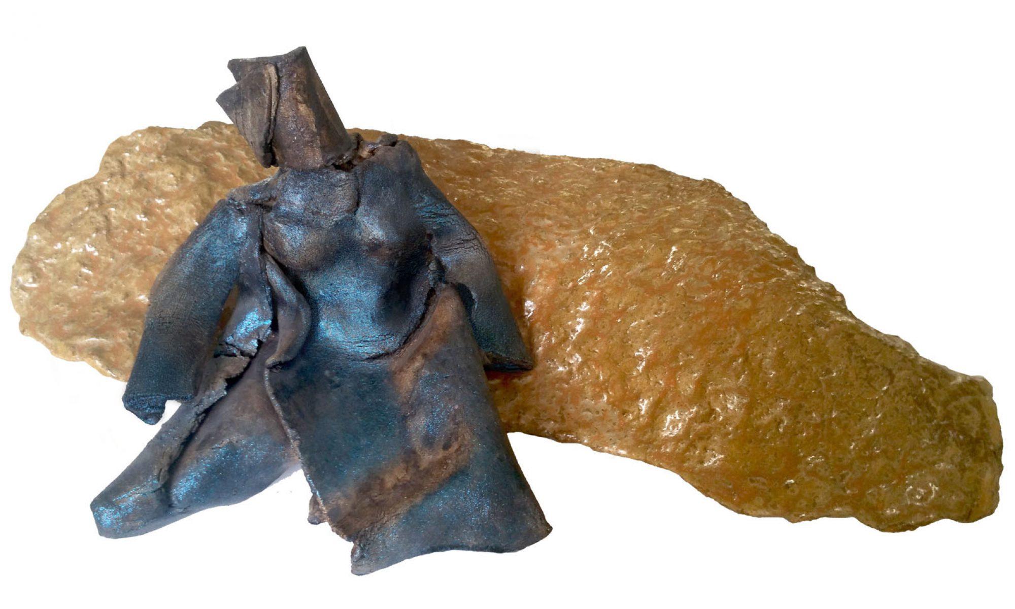 Atelier Horus